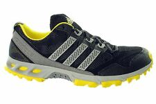 adidas Kanadia 5 TR Q22380 Mens Trainers~Running~BIG SIZES ONLY~SMALL FITTING
