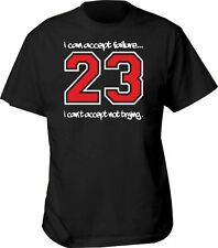 jordan t shirt basketball michael bulls nike air inspired unisex nba sizes 23 23