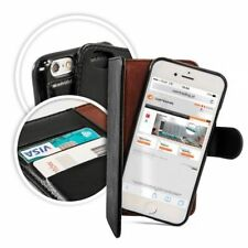 Case Smart 2 in 1 with Removable Case Pouch Book-style cover @ COFI