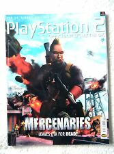 31210 Issue 55 Official UK Playstation 2 Magazine 2005