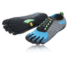 ViSports Bra Support Topm FiveFingers Trek Ascent Womens Hiking Shoes Trainers