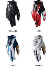 One Industries Armada Motocross Gloves