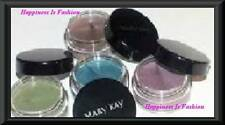 MARY KAY  Cream Eye Color (Shadow)  Choose Your Favorites   NEW FRESH PRODUCT