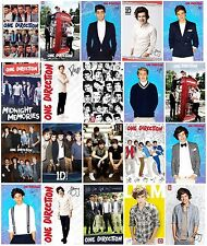ONE DIRECTION POSTERS - HARRY LOUIS LIAM NIALL ZAYN - 61x91.5cm