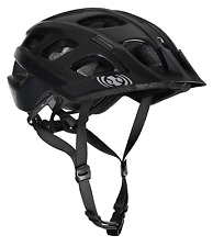 IXS Trail XC helmet (size and color options) NEW! #BLACK