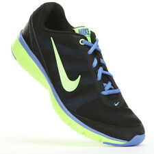 Nike Air Total Core Cross-Trainers Women Athletic Shoes - Assorted Color