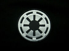 STAR WARS - All Badge Embroidery Patch