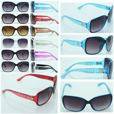 Wholesale Tortoise DG Eyewear Women Designer Shield Sunglasses Shades Fashion