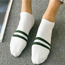 Cut Boat Socks Ankle Socks Slipper  Socks No Show Socks Socks Invisible Socks