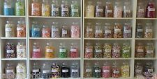 KINGSWAY XMAS SWEETS GREAT STOCKING FILLERS FATHER CHRISTMAS RETRO