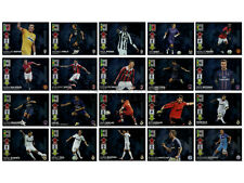 2012 2013 Champions League ADRENALYN XL PANINI - choose one Limited Edition card