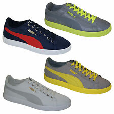Puma ARCHIVE LITE LO Sneakers Shoes Trainers Sport Mens Women's Lace-up