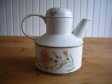 Midwinter Creation - Carnation Coffee or Tea pot