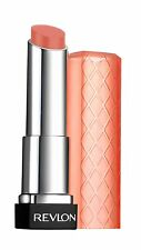 Revlon ColorBurst Lip Butter Lipstick