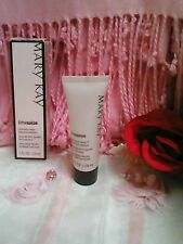 MARY KAY TimeWise LUMINOUS-WEAR Liquid Foundation    *YOU CHOOSE SHADE*