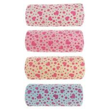 Washable Hand Cushion Pillow Rest Nail Art Design Manicure Wrist Holder Column
