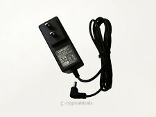 AC Adapter For Summer Infant 28034 02640A 02640 02641A DC Power Supply Charger