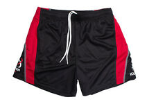 Kukri Ulster 2016/17 Players Rugby Gym Shorts