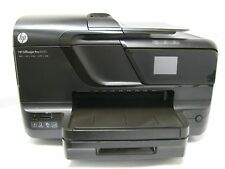 HP OfficeJet Pro 8600 N911a All-In-One Inkjet Printer - Missing Printhead!
