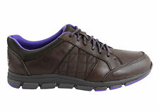 NEW ROCKPORT ROCSPORTS LITE QUILT LACEUP WOMENS WIDE FIT SHOES