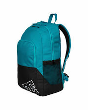 NEW DC Shoes™ Mens Detention II Backpack DCSHOES