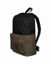 NEW DC Shoes™ Mens Bunker CB Backpack DCSHOES