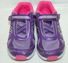 Saucony Ride Purple Sneakers Size 11.5 M