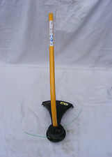 RYOBI EXPAND IT STRIMMER ATTACHMENT WILL FIT MANY OTHER TWO PART STRIMMER