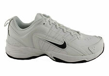 NEW NIKE MENS T-LITE VIII LEATHER SPORT SHOES