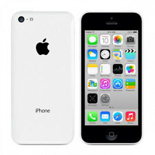 16/32GB Apple iPhone 5C A1532 (AT&T Version) Factory Unlocked Phone US