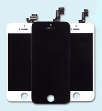Original OEM iPhone 5, 5C, 5S, SE LCD Touch Screen Digitizer Replacement Screen