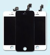 OEM LCD Touch Screen Digitizer Assembly Replacement for iPhone 5, 5S, 5C, SE