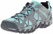 Merrell Women's Waterpro Maipo Water Shoe - Choose SZ/Color