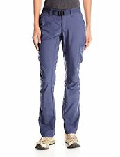 Columbia Women's Cascades Explorer Pants - Choose SZ/Color