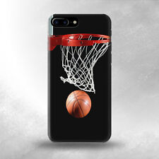 S0066 Basketball Case for IPHONE Samsung Smartphone ETC
