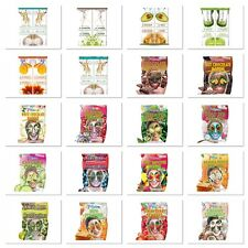 Montagne Jeunesse '7th Heaven' All Type Of Face Masks - For All Types Of Skin