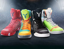 Men's Basketball Shoes Outdoor Sports High Top Sneakers Curry 2 Basket Superstar