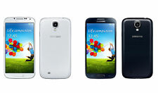 Samsung GALAXY S4 i9500 13MP Camera 5.0'' 16GB Wifi Android Smartphone US STOCK!