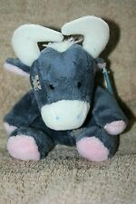 ME TO YOU - MY BLUE NOSE FRIEND - VARIOUS - BNWT