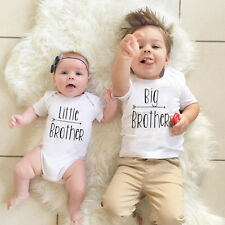 T Shirts Big Brother 2017 Little Boys Youth and Toddler Shirt Kids Toddler Tee