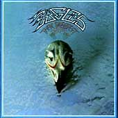 Eagles - Their Greatest Hits 1971-1975 by Eagles CD