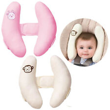 Baby Protective Pillow Baby Grows Toddlers Head Safety Head Support Adjustable