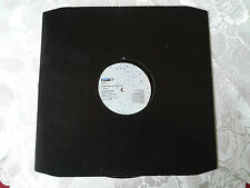 "Frankie Goes To Hollywood, Relax (sex mix) 12"" Record"