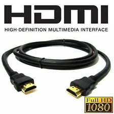 High Quality HDMI Cable 1.5m, 3m, 5m,10m,20M Gold Plated High Definition 1080P