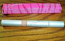 Mary Kay New In Box ~ Facial HIGHLIGHTER Pen ~ Shade 1 * 3 - CHOOSE YOUR SHADE