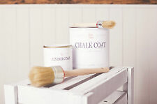 FURNITURE CHALK PAINT - 2.5 LITRE - SHABBY CHIC - FREE NEXT WORKING DAY DELIVERY