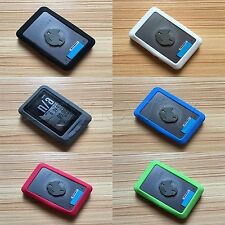 Silicone Skin Case Cover Protector for Wahoo Fitness ELEMNT GPS Bike Computer