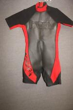 KABBANI USA Mens Small quality Spring suit Wetsuit surf ocean