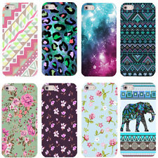 pictured printed silicone case cover fits popular mobile phones 0016 009
