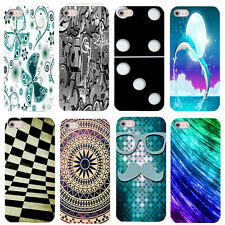 pictured printed silicone case cover fits various mobile phones b006 009